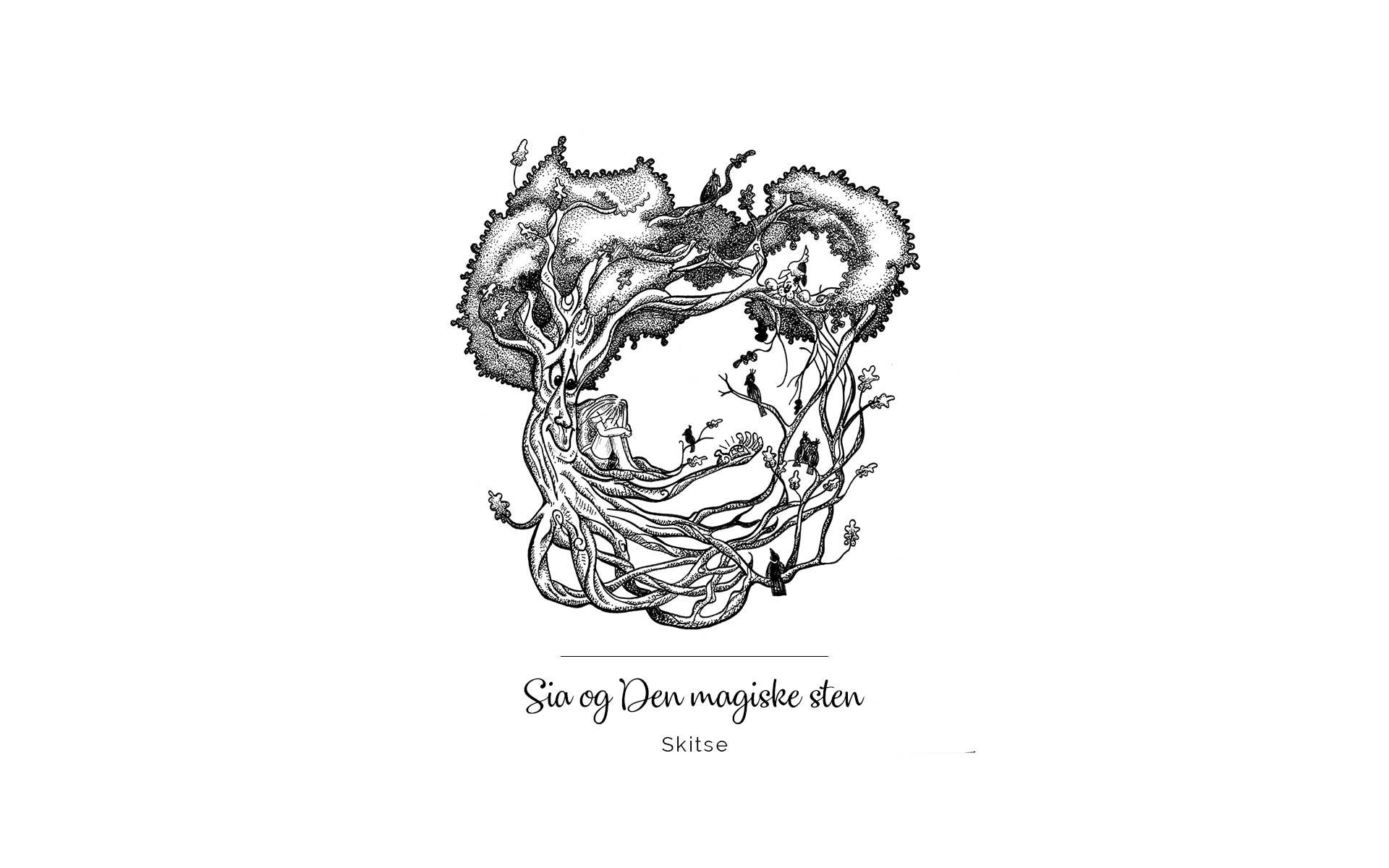 01_sia_og_den_magiske_sten_a