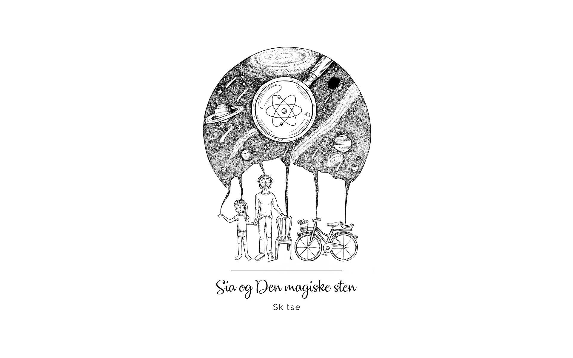 02_sia_og_den_magiske_sten_a