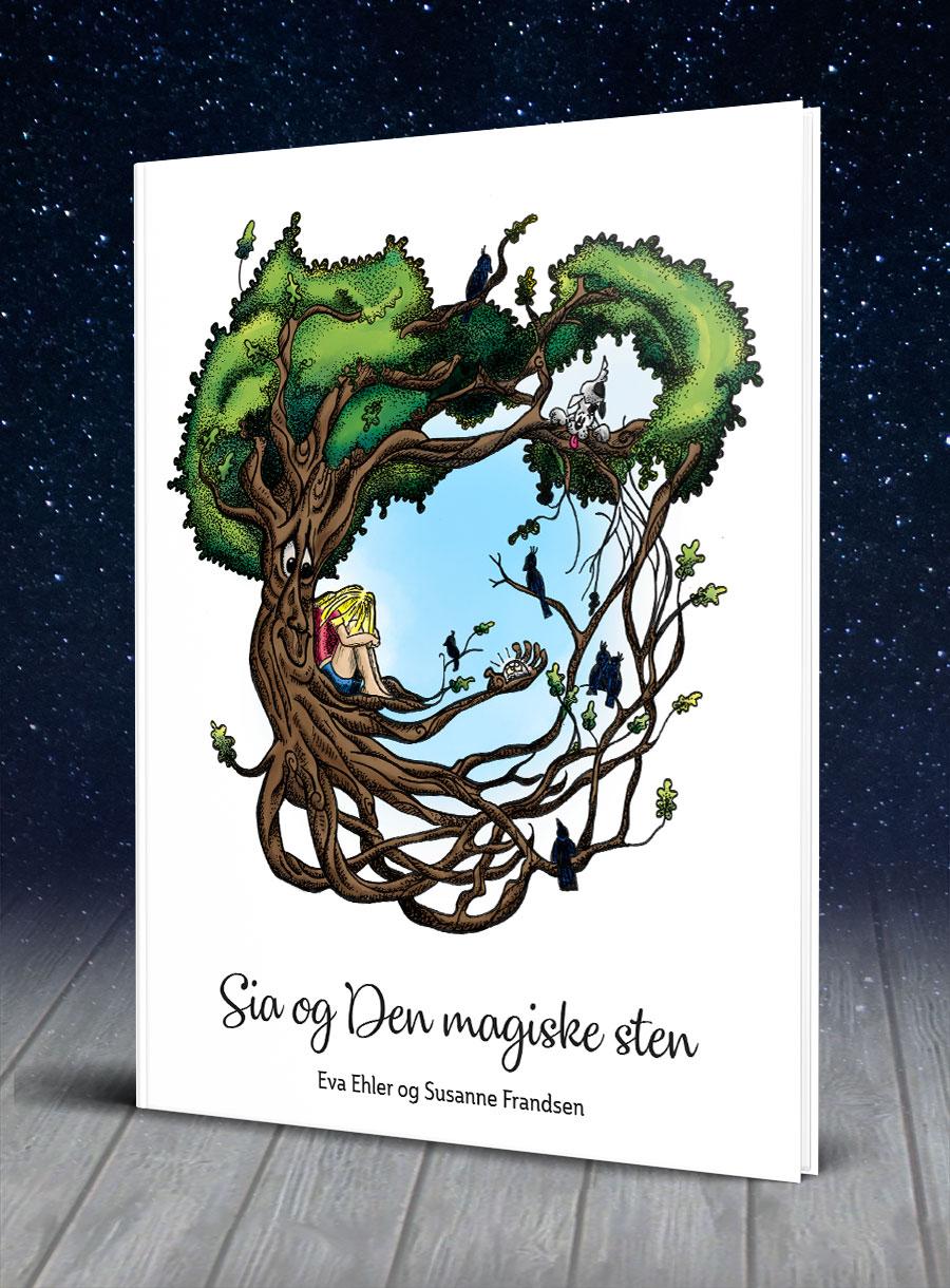 03-bog-layout-Sia-og-den-magiske-sten