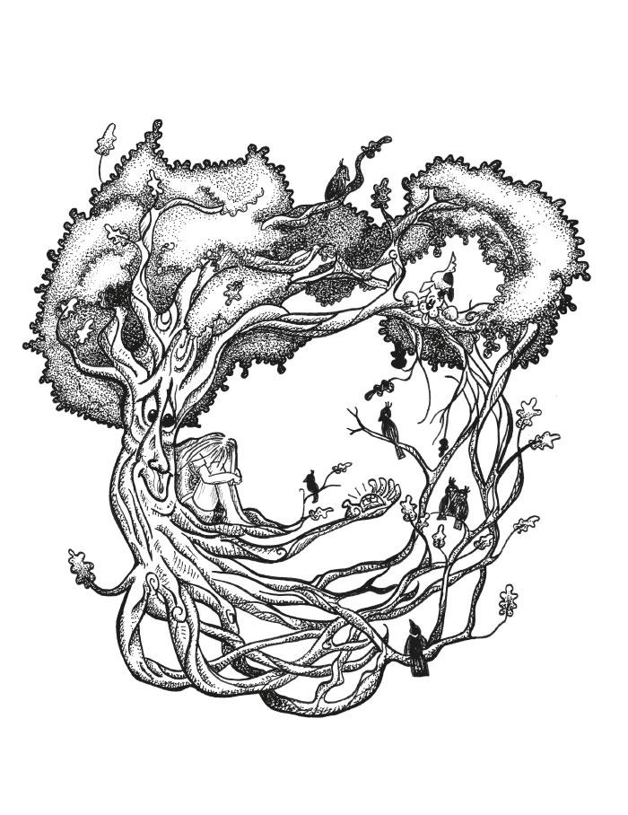 01-malebog-sia-og-den-magiske-sten-bog
