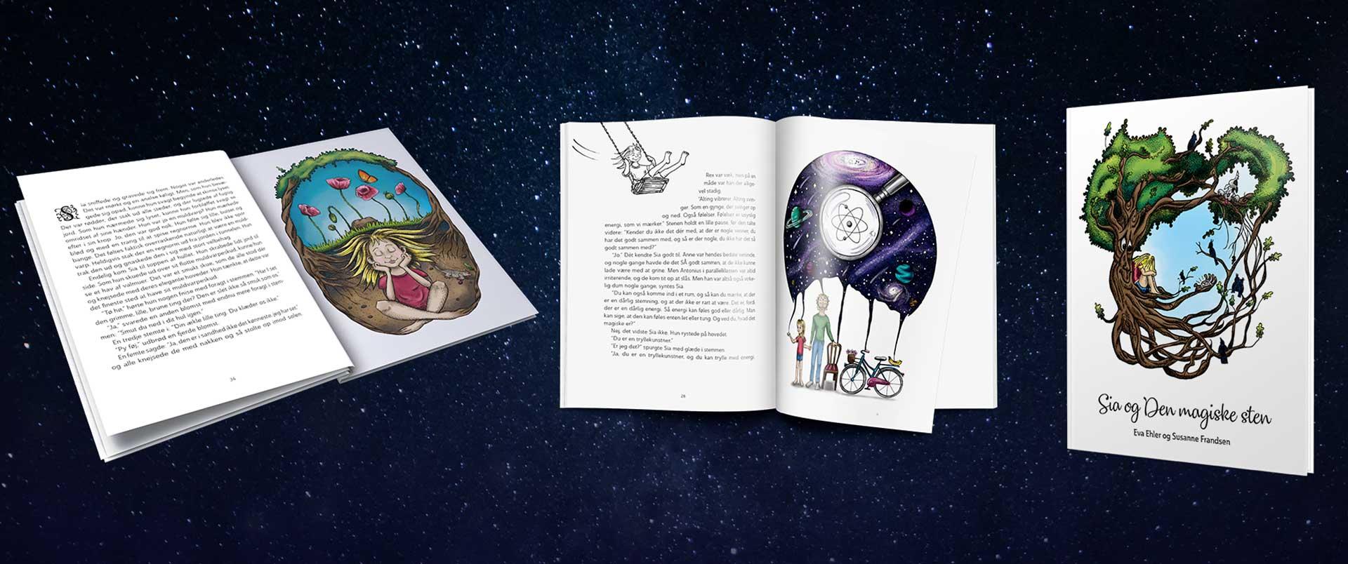 sia-og-den-magiske-sten-bog