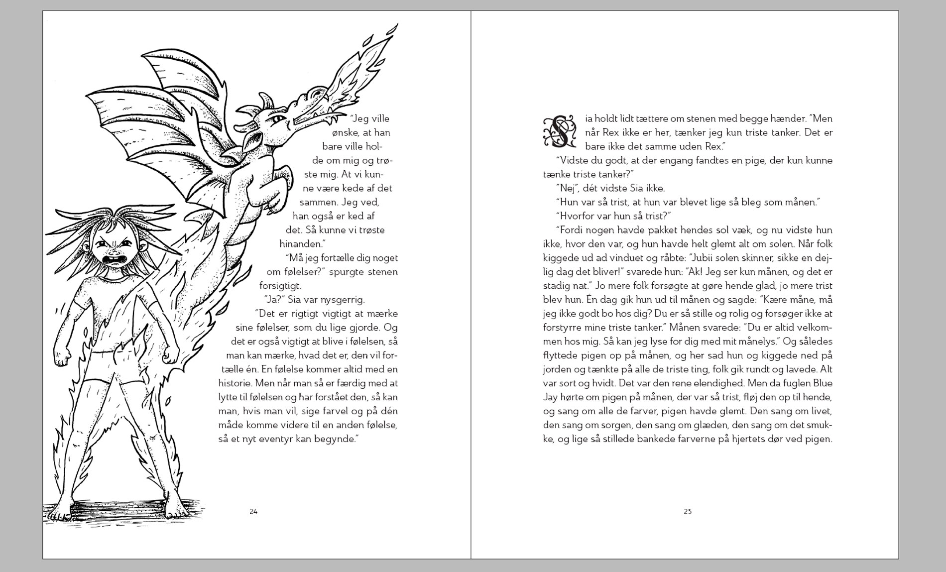 side-24