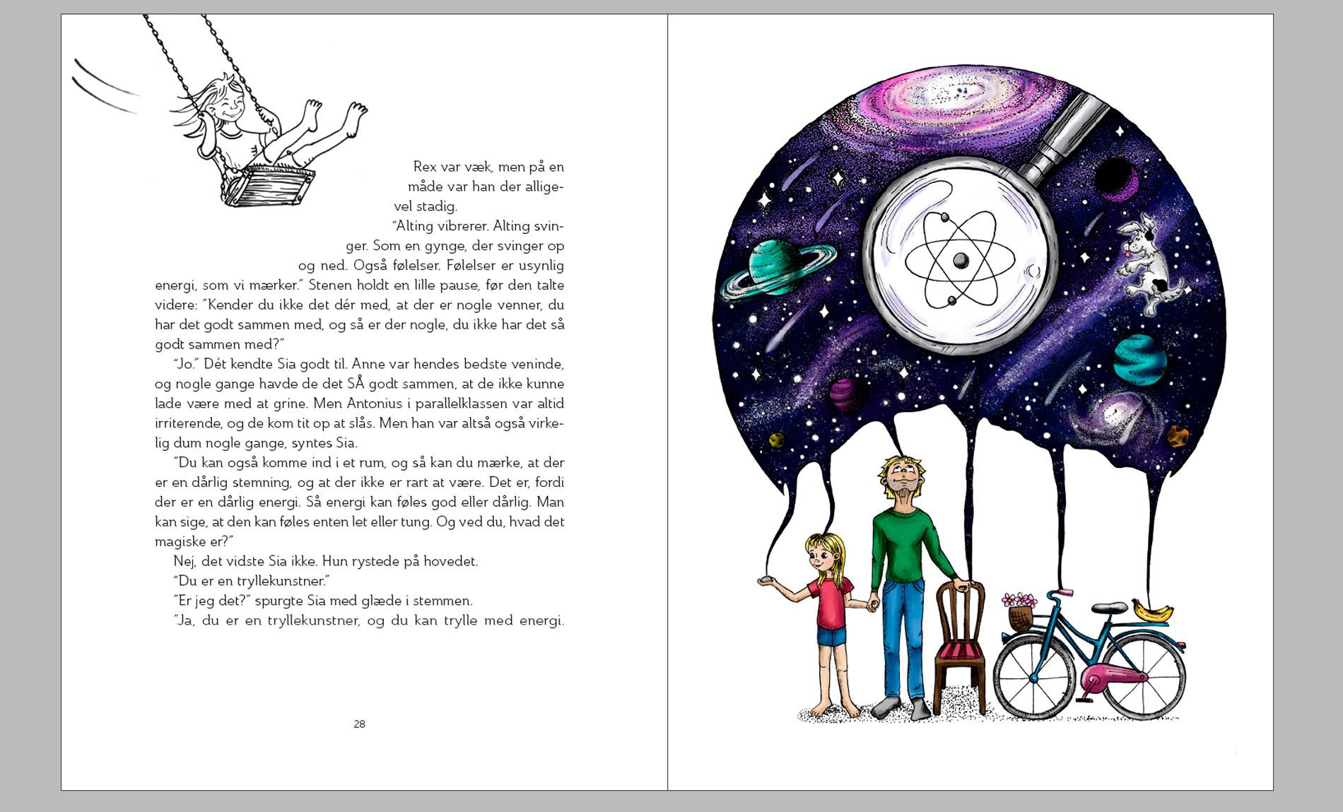 side-28