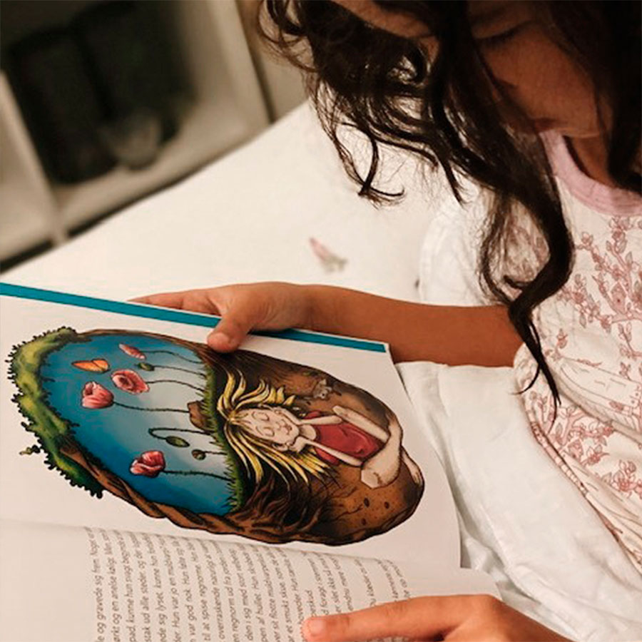 pige-kigger-bog